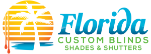 Florida Custom Blinds