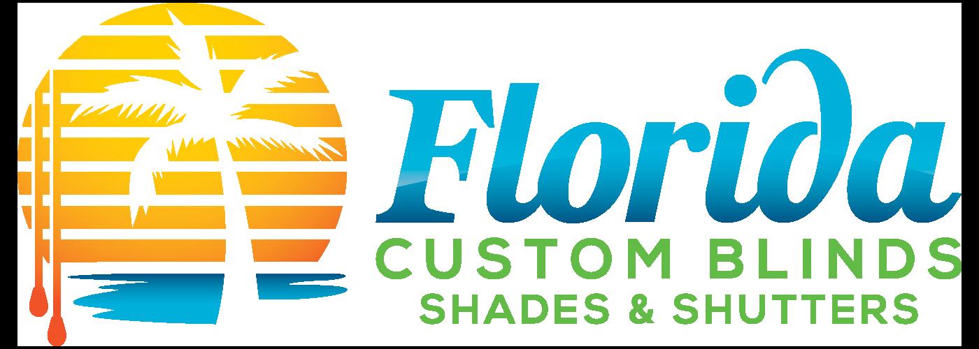 Northeast Florida Window amp Door Blinds Real Wood Faux